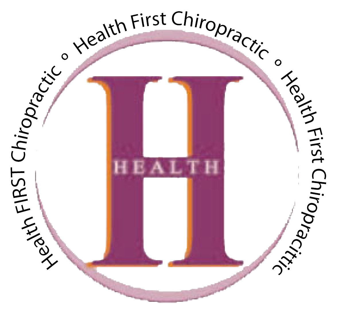 Health First Chiropractic
